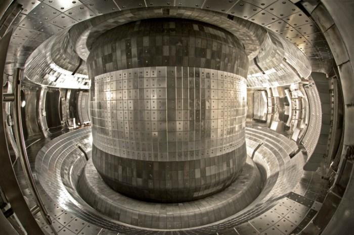 reactor2