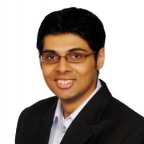 Sameer-Singh-300x300