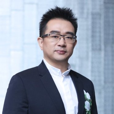 kevin_guo