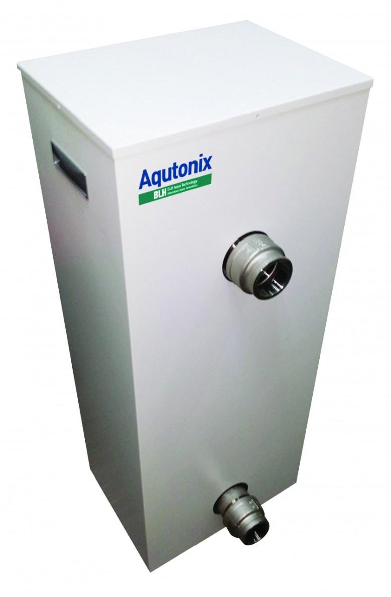aqutonix_blh-aqua-technology