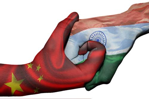tiktok ban bytedance alibaba tencent himalayas