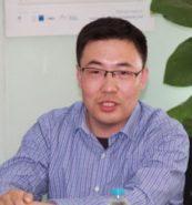 jiancang_wei