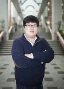 yunfei_zhang