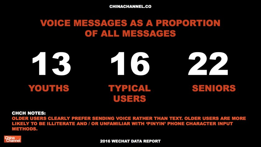 screen-shot-2016-12-30-at-11-10-57-pm