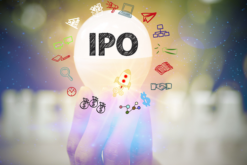 Five most highly-anticipated Chinese tech IPOs for 2018