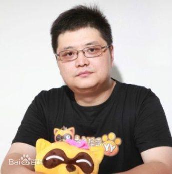 Li Xueling