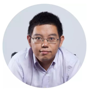 Cid Wang