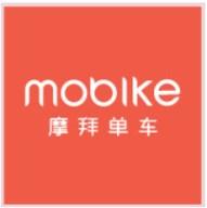 Mobike-logo