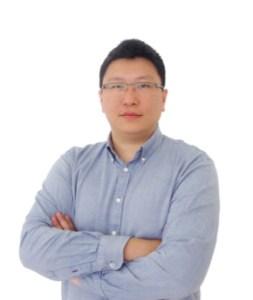 Xu Yidan