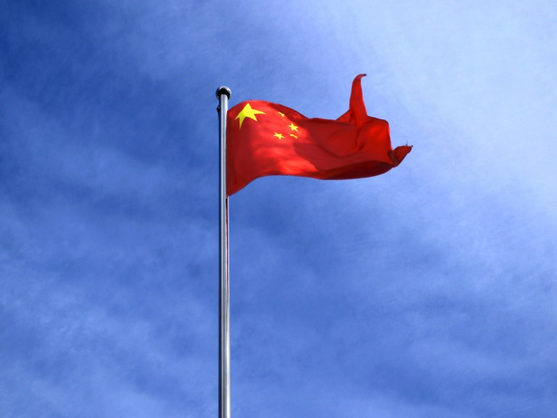 china cybersecurity law rules critical information infrastructure