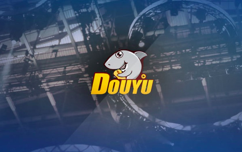 After Bullet Messenger, video streaming app Douyu also pulled from