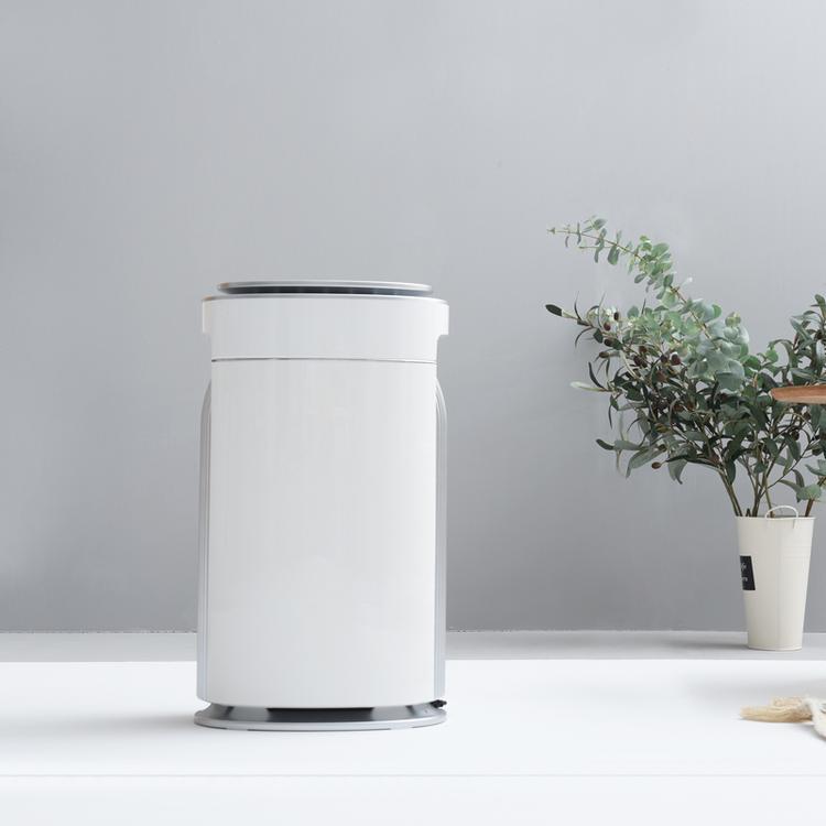 Netease air filter