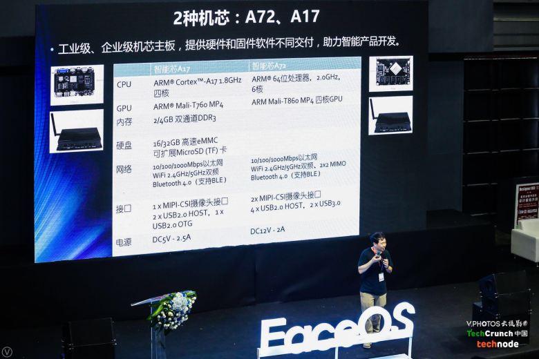 WeChat Image_20171107123500