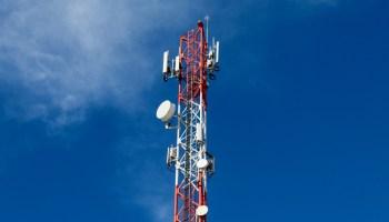 virtual telecom
