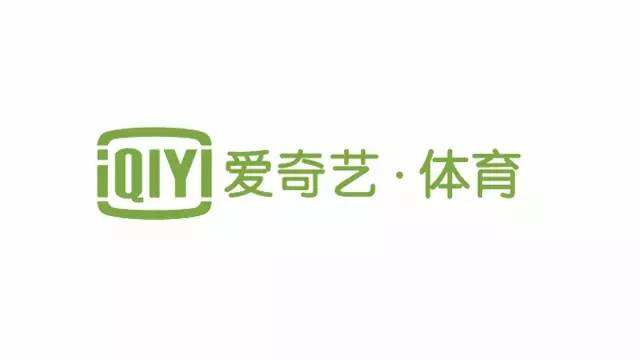 iqiyi fraud short seller muddy waters netflix luckin