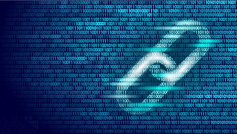 blockchain patent distributed ledger alibaba technology tencent US China