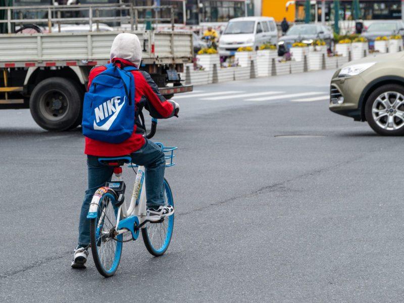 Hello bike-rental bike sharing Mobike