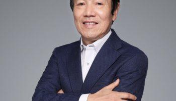 Takaaki Uno's official headshot, provided by Singulato (Image credit: Singulato)