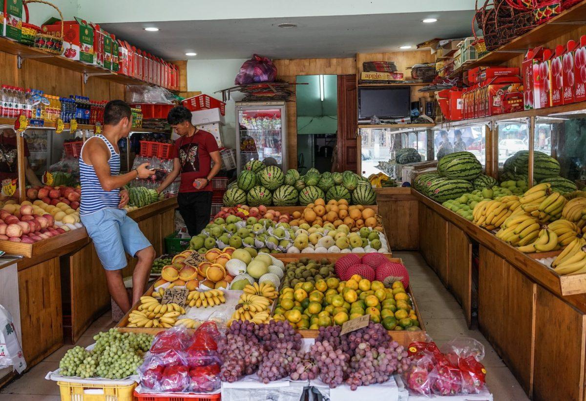 https://www.bigstockphoto.com/search/?contributor=Phuong+D.+Nguyen+