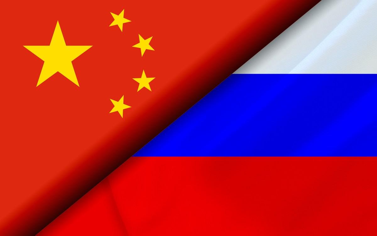 export ban trade US China Huawei