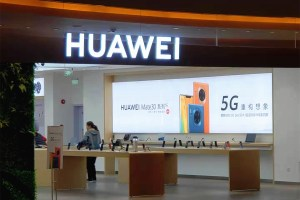 Huawei in talks to sell Honor phone business: report - TechNode | Latest news and trends about tech in China RSS Feed  IMAGES, GIF, ANIMATED GIF, WALLPAPER, STICKER FOR WHATSAPP & FACEBOOK
