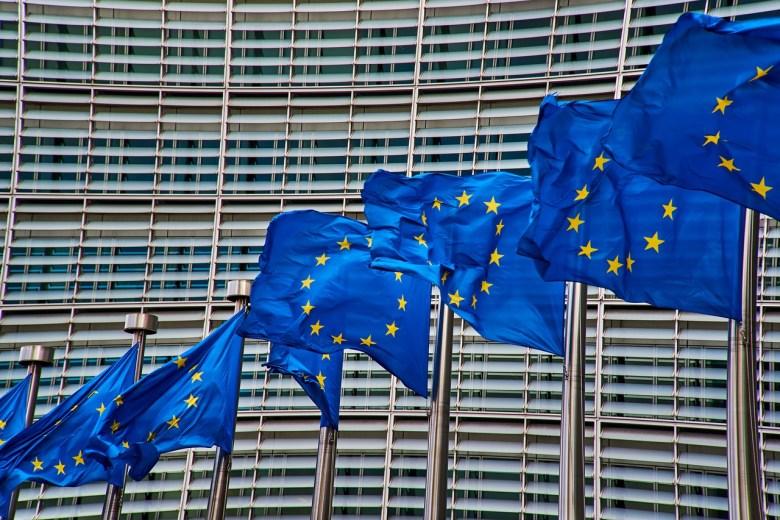5G Tiktok Europe coronavirus Covid-19 EU China big data AI healthtech healthcare privacy data collection data protection GDPR