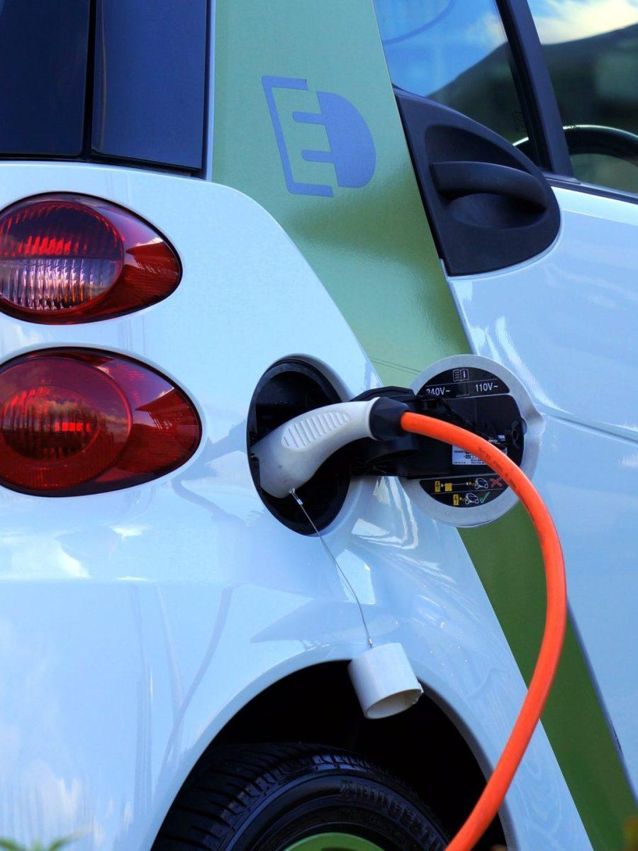 EV electric vehicles cars new energy vehicles NEV