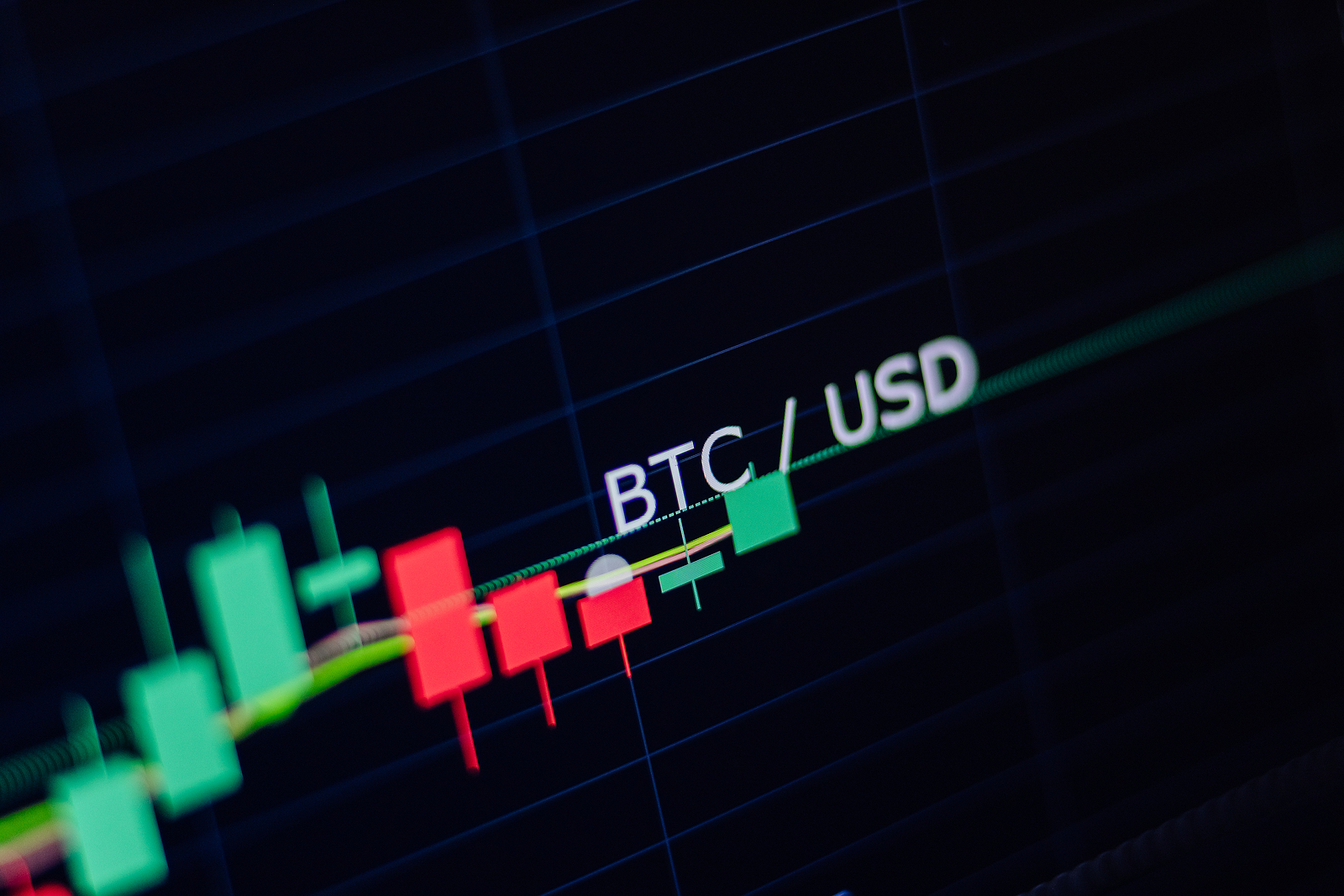 The Hong Kong-based prime brokerage wants to attract traditional hedge funds and institutional investors to crypto derivatives trading.