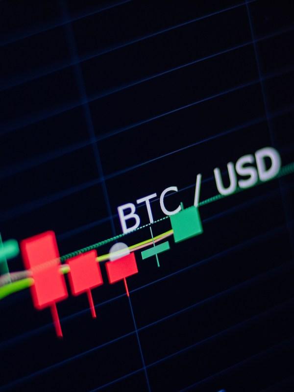 Bitcoin crypto prime brokerage Sushiswap Bytedance Bitcoin, Cryptocurrency, Blockchain