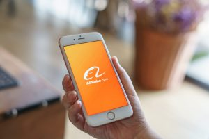 What is 'forced exclusivity'? And why did it get Alibaba fined $2.8 billion?