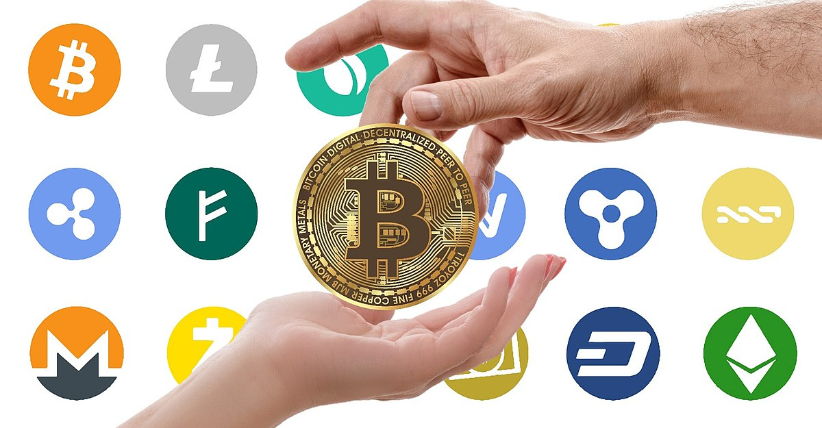 crypto cryptocurrency okex bitcoin China ethereum tech