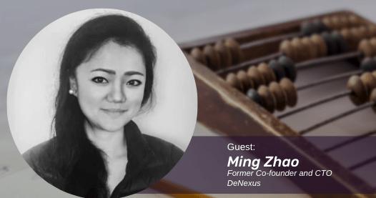 china tech investor podcast evergrande regulation china tech real estate