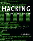 hacking tricks updated......