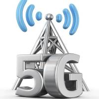 No 3G or 4G, Get Ready for 5G Technology