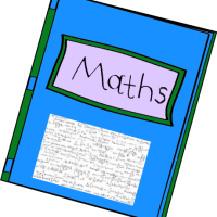 3 Amazing Free Android Apps for Quick Mathematical Calculations