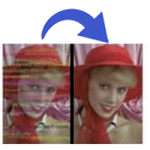 New Deep Learning System to Fix Your Noisy Photos