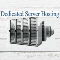 Dedicated Server Hosting and Benefits