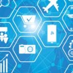 ITI Bhubaneswar introduces Four IOT-based Smart Trades