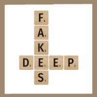 Facebook Bans Deepfake Videos