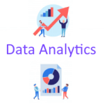 Data Analytics and Predictive Analytics: A Comparison