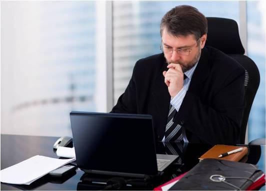 3 hábitos pessoais que vão  prejudicar o seu negócio