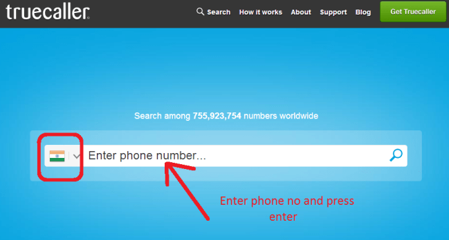 truecaller w_screenshot