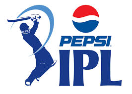 Get free IPL score updates on mobile