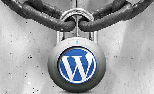 Enable 2 factor authentication on wordpress