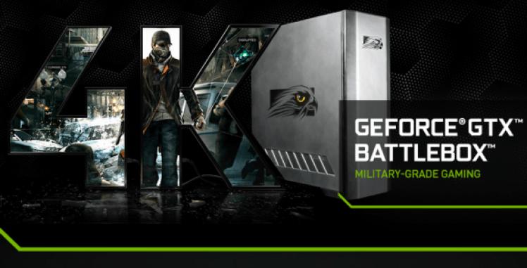 battlebox-580x295