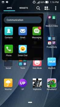 ASUS Zenfone 2 Deluxe Pre-installed apps list_10