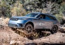 Features to look for in an off-roading car