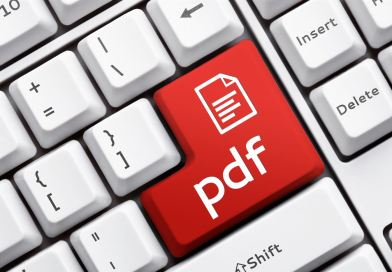 What Does PDF Mean In Computer Terms? Everything You Need To Know