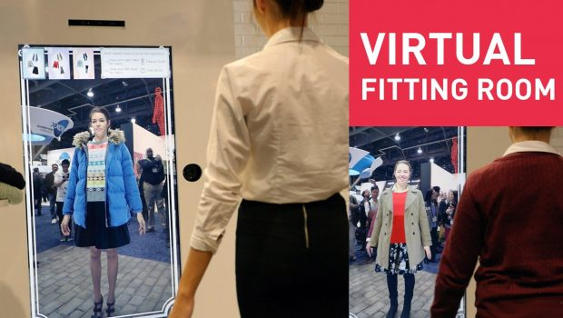 How Virtual And Augmented Reality Will Change The Way We Shop Techno FAQ