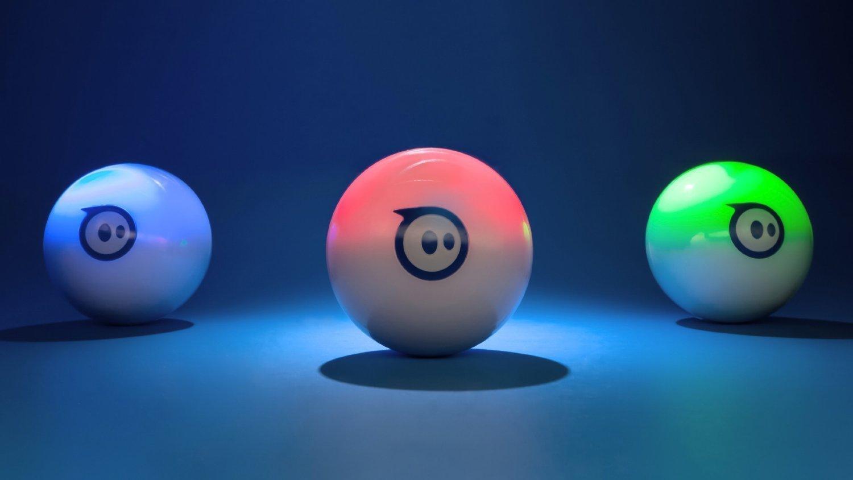 7 High Tech Toys Amp Gadgets Designed For Kids Techno FAQ